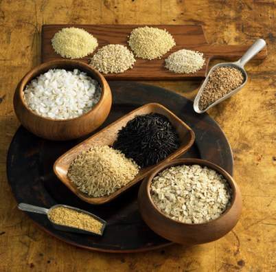 3 cách chế biến đúng để thực phẩm không gây độc 1