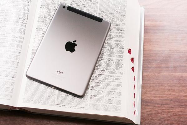 Giá iPad mini Retina sẽ chỉ còn ở mức khoảng 7 triệu đồng
