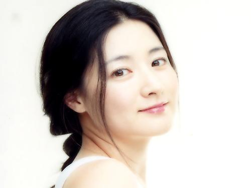 Bí quyết làm trắng da đơn giản mà an toàn của các sao Hàn Quốc 1