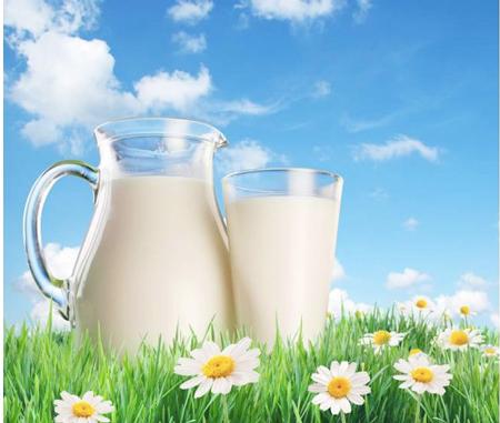 3 sự thật khiến bạn vô cùng thất vọng về sữa
