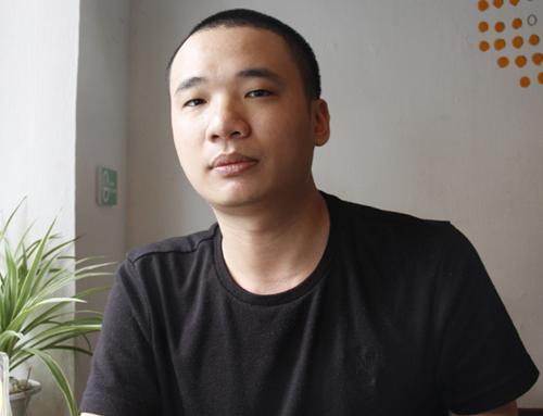 Nguyễn Hà Đông đang bị xem xét thu thuế thu nhập từ game Flappy Bird