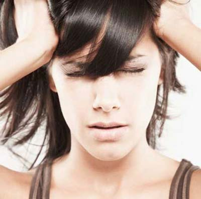 Nghe 7 tín hiệu cảnh báo bệnh ung thư của cơ thể