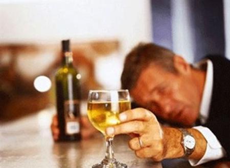 7 thực phẩm gây nên những cơn đau đầu