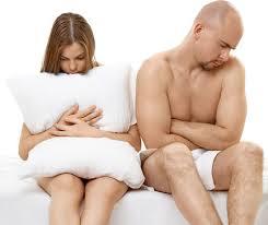 9 thói quen xấu gây bệnh yếu sinh lý đàn ông nào cũng có