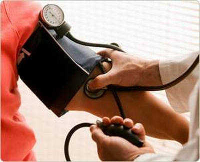12 thần dược hạ huyết áp tự nhiên không cần thuốc