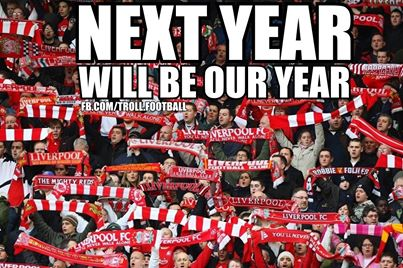 Thôi thì đợi năm sau nhé