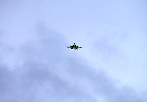 Những pha nhào lộn trên không thường được các phi công dày dạn kinh nghiệm thực hiện