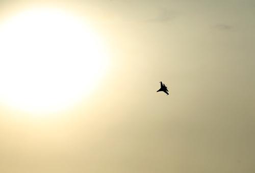 Su-30MK2 có khả năng thực hiện các nhiệm vụ đa dạng trong nhiều điều kiện thời tiết môi trường khắc nghiệt bất kể ban ngày…
