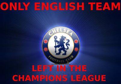 Chờ Man United đã chứ...