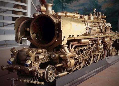 Lê Ngọc Quang, võ sư, tàu hỏa, chở rượu, đa tài, ký ức