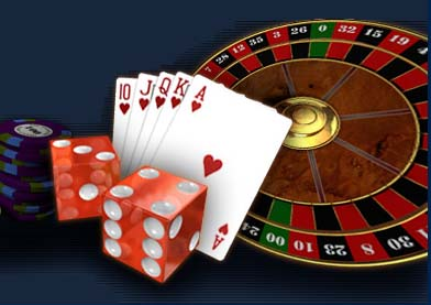 casino dự-án-casino, Khu-kinh-tế, Quảng-Ninh, Quy-hoạch, Dự-án, Tập-đoàn-ISC, vân-đồn