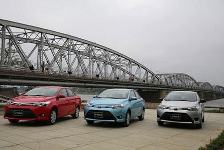 xe-hạng-B, mẫu-xe, thị-trường, tính-năng, khách-hàng, phiên-bản, trang-bị, thiết-kế, sử-dụng.