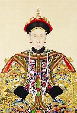 7 phương thuốc dùng cho Hoàng đế Trung Hoa đến nay còn ứng dụng 2