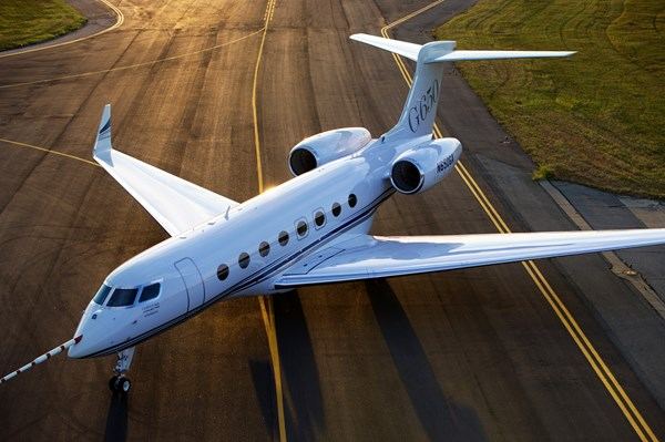 2-gulfstream-g650-most-expensive-jets-5-mmyj-1397352113861