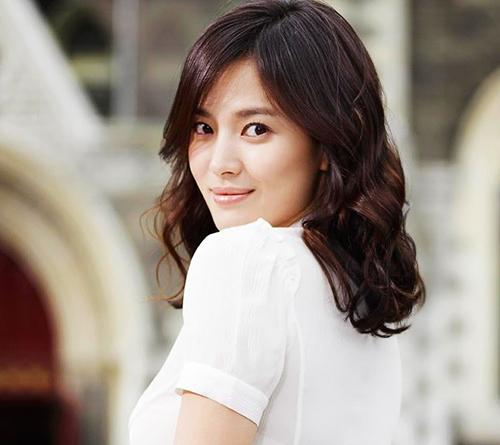 Bí quyết làm trắng da đơn giản mà an toàn của các sao Hàn Quốc 2