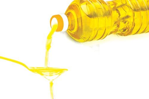 Điểm khói của dầu ăn: Bạn nên biết để tránh tác hại 2