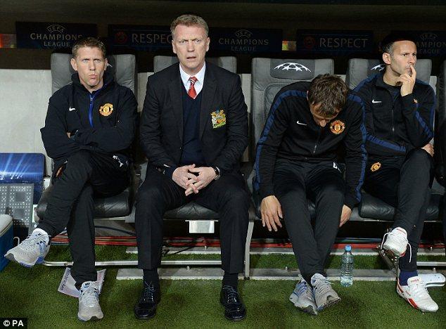 Man United sẽ phải đối mặt bầu không khí thù địch của Everton