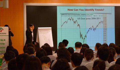Đặng-Thành-Tâm, nội-bộ, nội-gián, làm-giá, thao-túng, chứng-khoán, cổ-phiếu, sai-phạm, mua-khống, bán-khống, công-bố, thông-tin