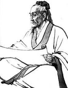 7 phương thuốc dùng cho Hoàng đế Trung Hoa đến nay còn ứng dụng 3