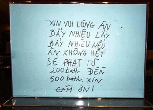 Người Việt và những thói xấu ở nước ngoài bị lên án - Ảnh 3