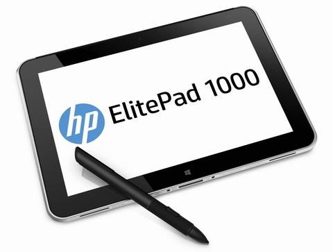 | Máy tính bảng,Sony Xperia Tablet Z2,Lenovo Yoga Tablet 10 HD+,Huawei MediaPad X1