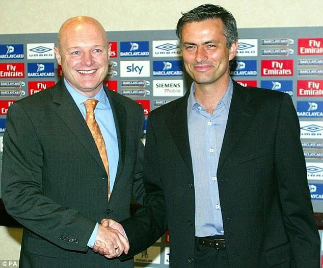 Được đầu tư mạnh lại tài năng, Mourinho vẫn là HLV có khởi đầu xuất sắc nhất xứ Sương mù