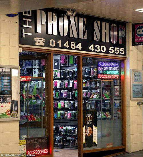 sạc, iPhone, phát nổ, cửa hàng, điện thoại