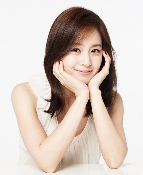 Bí quyết làm trắng da đơn giản mà an toàn của các sao Hàn Quốc 4