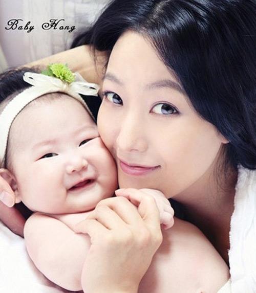 Bí quyết làm trắng da đơn giản mà an toàn của các sao Hàn Quốc 5