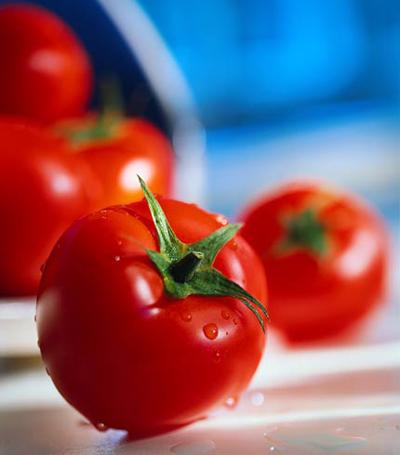 """10 thứ bạn ăn hàng ngày lọt """"top ten"""" thực phẩm dễ gây ngộ độc 4"""