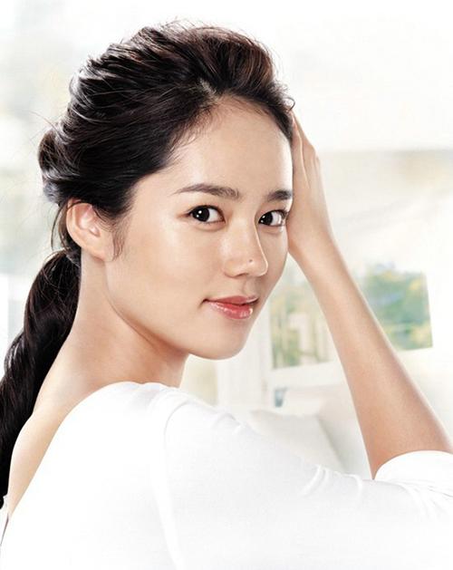 Bí quyết làm trắng da đơn giản mà an toàn của các sao Hàn Quốc 6