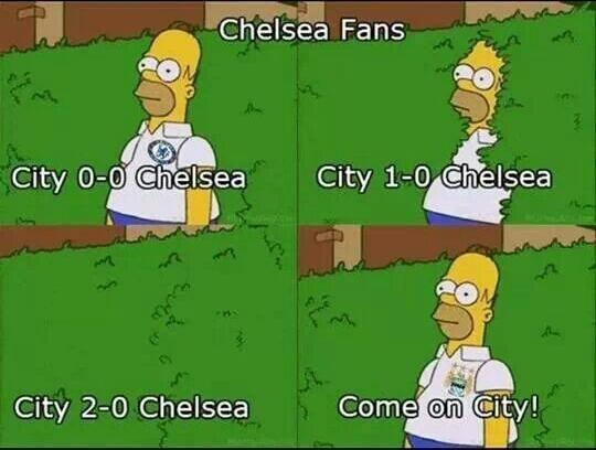 Fan đội nào?