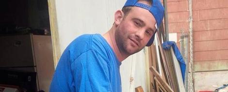 Nick Laucher, người đại diện cũ của Cheryl vàWill.i.am vừa qua đời