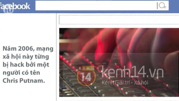 10 sự thật gây bất ngờ xoay quanh Facebook 9