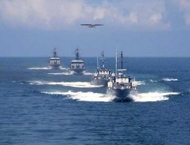 Thiết nghĩ Philippines nên học tập theo hướng phát triển đội tàu mặt nước của Việt Nam là đi từ các tàu nhỏ, trang bị hỏa lực mạnh, tốc độ cao lên dần các tàu chiến có lượng giãn nước lớn hơn, xây dựng lực lượng tên lửa bờ và sau đó là lực lượng tàu ngầm.