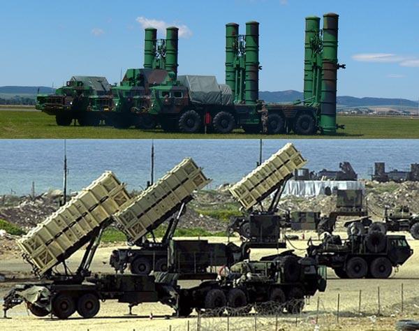 Tướng Mỹ muốn vượt qua hệ thống PK Nga, Thủ tướng Medvedev đáp trả gai góc: Ngu ngốc! - Ảnh 4.
