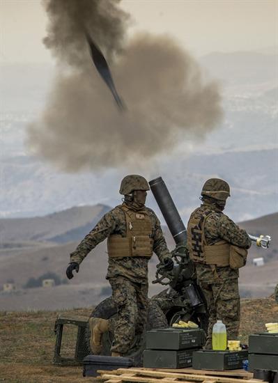Cuộc diễn tập song phương được thiết kế để cải thiện khả năng đổ bộ và khả năng tương tác giữa các lực lượng Mỹ và Nhật Bản, khi họ tiếp tục để phát triển phản ứng hiệu quả với một môi trường hoạt động đa dạng và thay đổi.