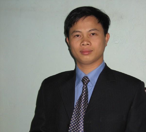 Theo luật sư Nguyễn Văn Tú, GĐ công ty Luật Fanci: Do người Việt khá đại khái khi tham gia các giao dịch với số lượng văn bản dài dòng nên thường ký vội, không hiểu rõ các điều khoản của hợp đồng.