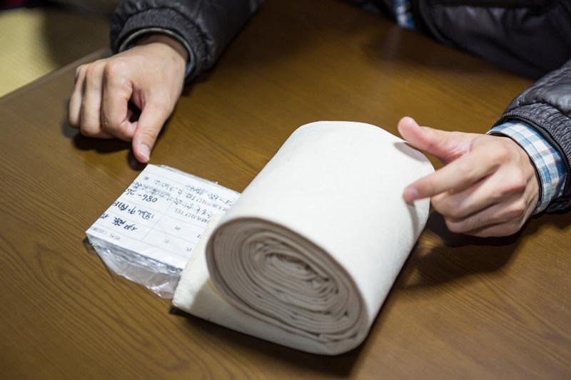 Lễ hội đàn ông khỏa thân độc nhất vô nhị ở Nhật Bản