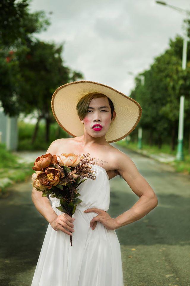 Sự lệch lạc của người Việt đang giúp Bún chửi, Tùng Sơn thành công - Ảnh 3.