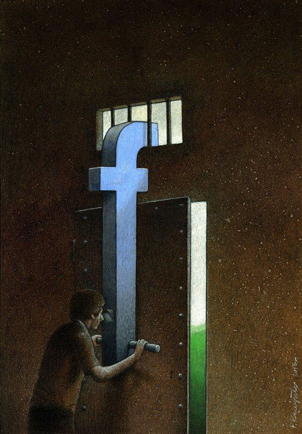 Nghiện công nghệ: Bệnh không virus thời hiện đại của con người! - Ảnh 3.