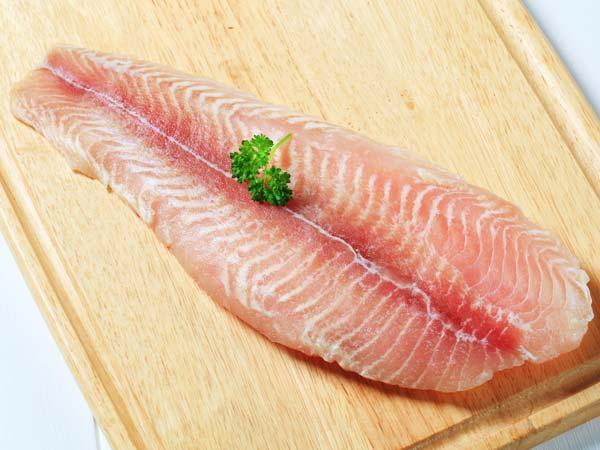 Những thực phẩm giúp xương khỏe mạnh, tránh bị loãng xương - Ảnh 4.