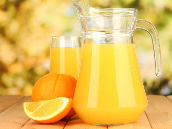 Những thực phẩm giúp xương khỏe mạnh, tránh bị loãng xương - Ảnh 7.