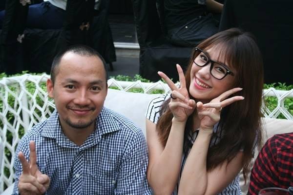 Hari Won vẫn không làm điều này dù chia tay Tiến Đạt gần 1 năm - Ảnh 7.