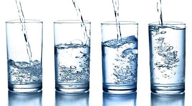 9 tác dụng kỳ diệu của một cốc nước khi uống đúng nơi đúng lúc - Ảnh 4.