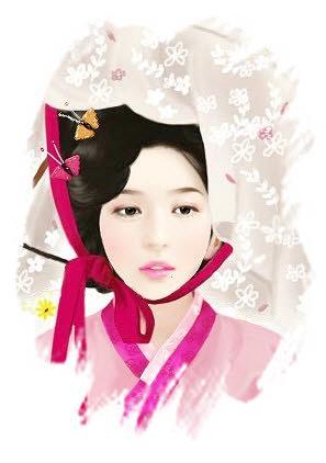 Hậu cung Minh triều chôn vùi hàng loạt người đẹp Triều Tiên: Nguyên nhân không khó đoán - Ảnh 1.