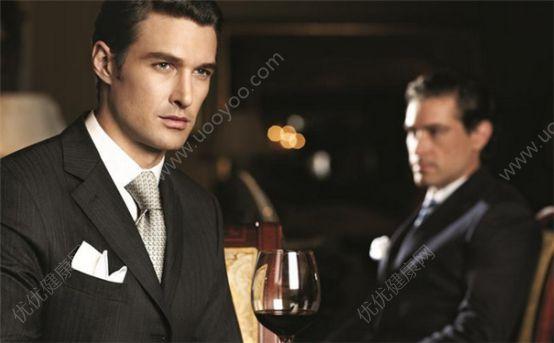 3 mẫu đàn ông này phụ nữ chỉ nên yêu, đừng dại dột kết hôn - Ảnh 3.