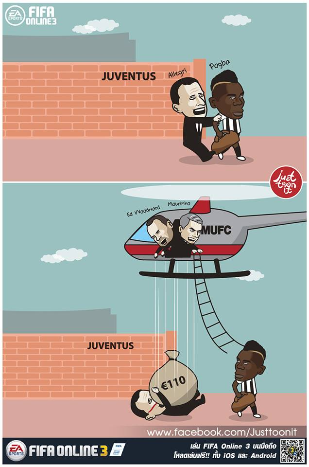 Mourinho thảm bại, Van Gaal đập tay ăn mừng với David Moyes - Ảnh 5.
