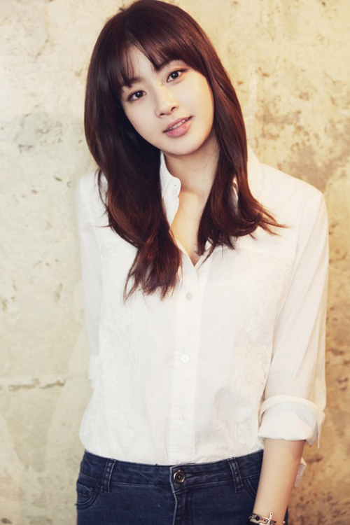 Vừa công khai hẹn hò Hyun Bin, Kang Sora đã bị so sánh với Song Hye Kyo - Ảnh 14.
