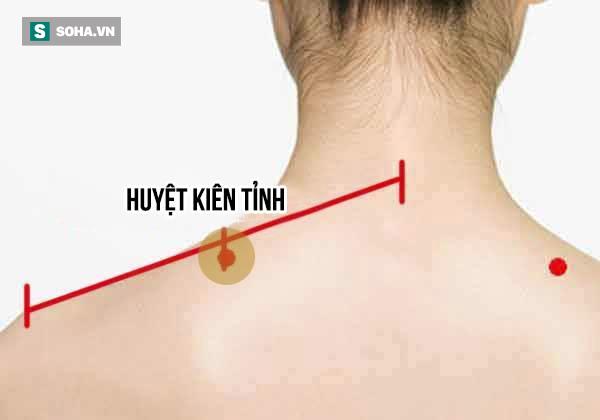 Cách đơn giản nhất để chữa bệnh thoái hóa đốt sống cổ, đau cổ - Ảnh 3.